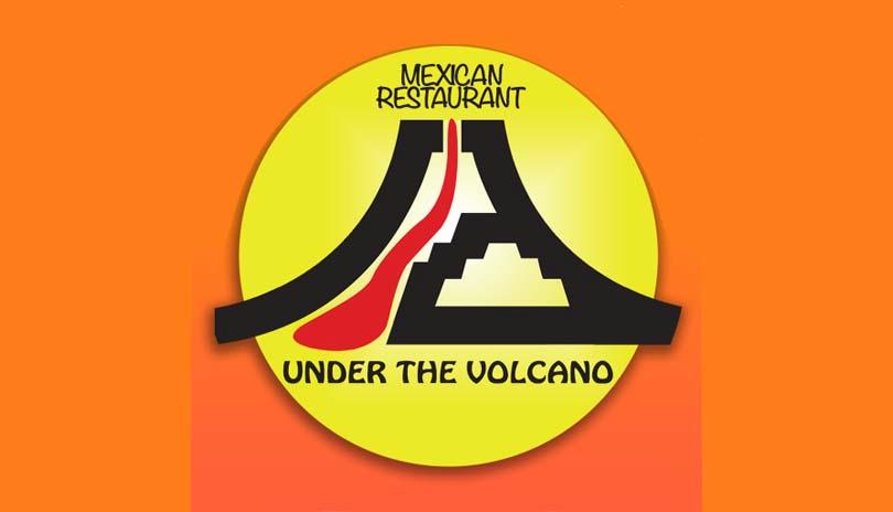 Under the Volcano Mexican Restaurant