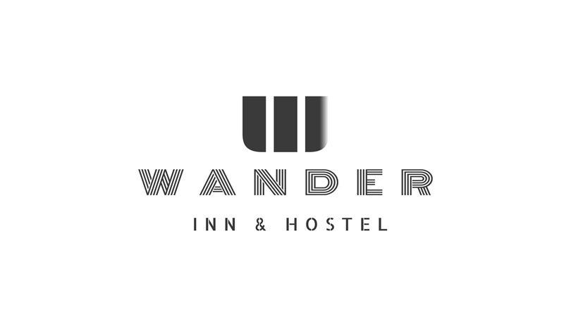 Wander Inn and Hostel