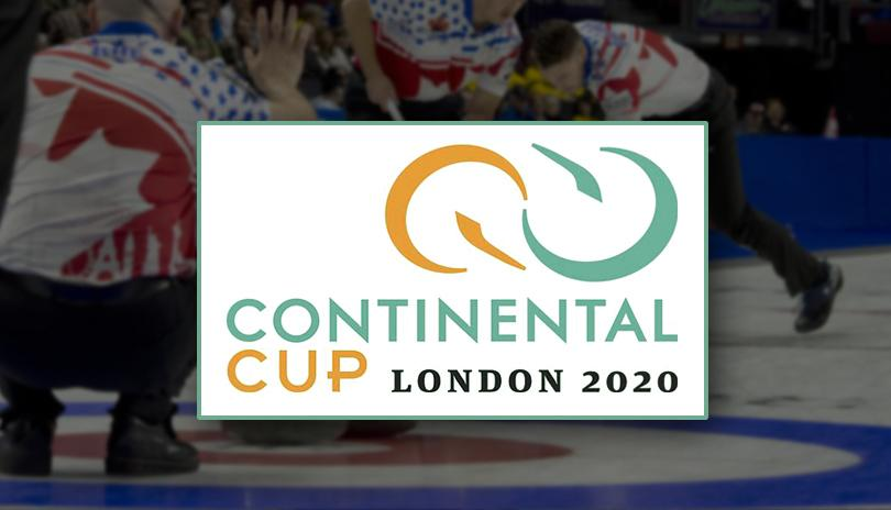Volunteer applications now being accepted for 2020 Continental Cup in London