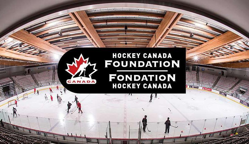 London selected to host the 2018 Hockey Canada Foundation Gala & Golf