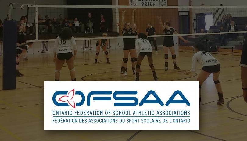 London to host first ever 'Super' OFSAA in March 2021