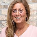 Cheryl Finn