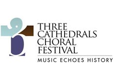 Three Cathedrals Choral Festival