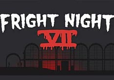 Fright Night VII