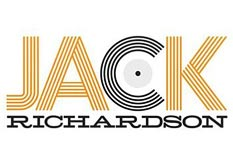 Jack Richardson London Music Week
