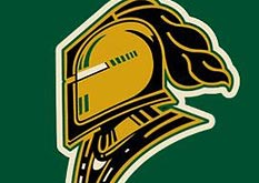 London Knights vs. Sault Ste. Marie Greyhounds