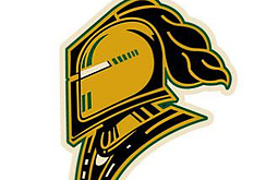 London Knights vs. Owen Sound Attack