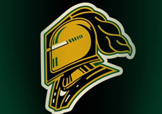 London Knights - 2013 - 2014 Season