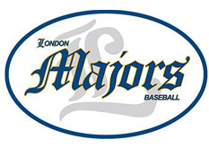 London Majors 2014 Season