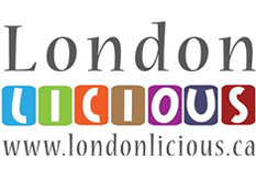 Londonlicious