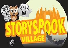 Storyspook Village