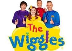 The Wiggles: Rock & Roll Preschool