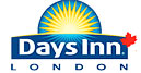 Days Inn London