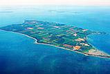 Explore Pelee Island